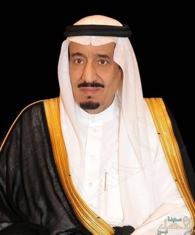 أمر سامٍ بارتباط الملكية الفكرية تنظيميًّا برئيس الوزراء ومحمد آل الشيخ رئيسًا لإدارتها