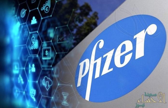هل جاءت ساعة الفرج؟.. فايزر وبيونتيك تعلنان تطوير لقاح لفيروس كورونا فعاليته 90%