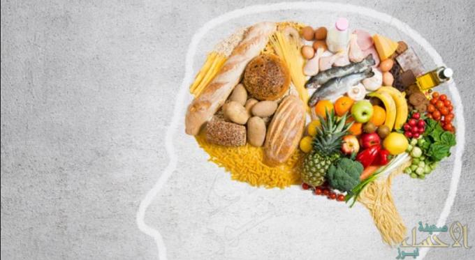 8 أطعمة يجب تناولها للوقاية من مرض ألزهايمر