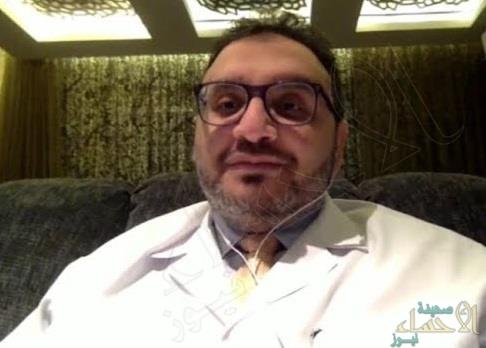 بالفيديو .. استشاري يوضح مدى فعالية اللقاح المتاح ضد سلالة كورونا الجديدة