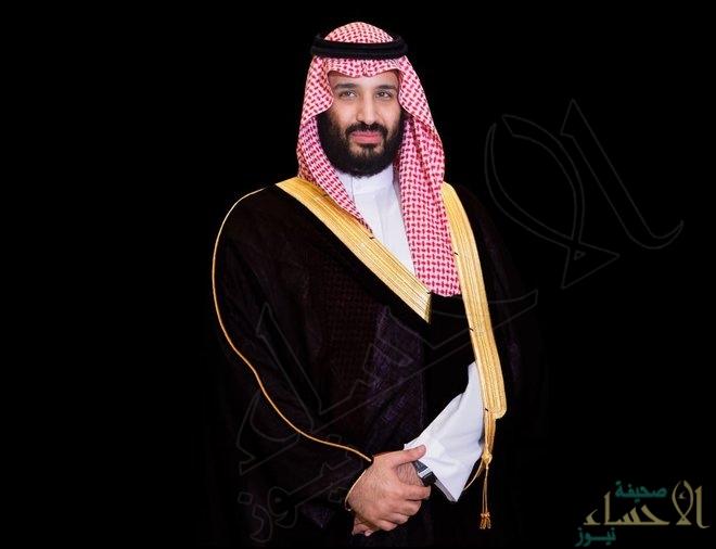 نيابة عن ولي العهد .. أمير الرياض يرعى حفل سباق الخيل السنوي