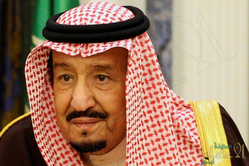 الملك سلمان .. قيادة تاريخية لمسيرة العمل الخليجي