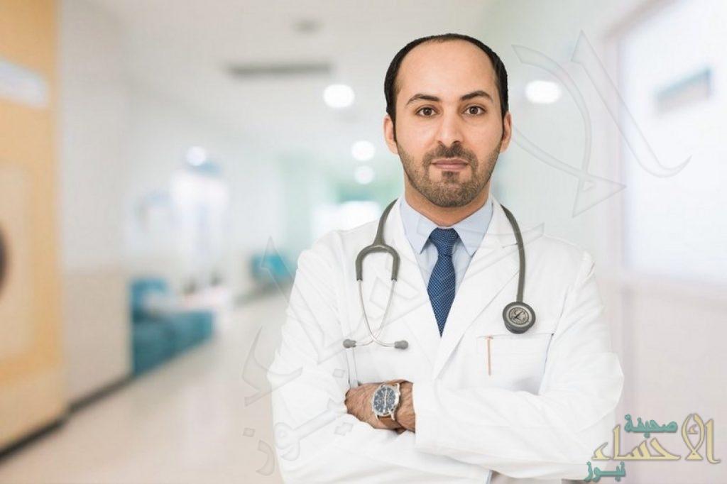 بالفيديو … طبيب يكشف عن أعراض بالجهاز الهضمي قد تكون مؤشراً لمرض خطير