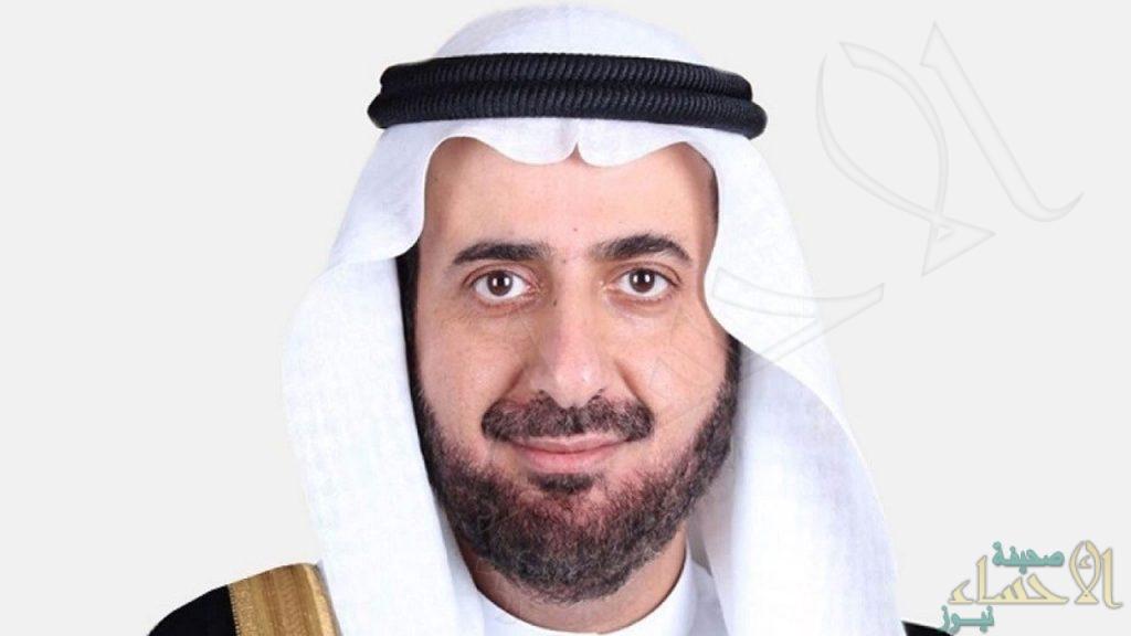وزير الصحة: توفير لقاح كورونا بجميع مناطق السعودية خلال 3 أسابيع