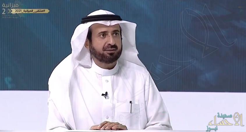 بشرى سارة من وزير الصحة: وصول أول دفعة من لقاح كورونا إلى المملكة (فيديو)