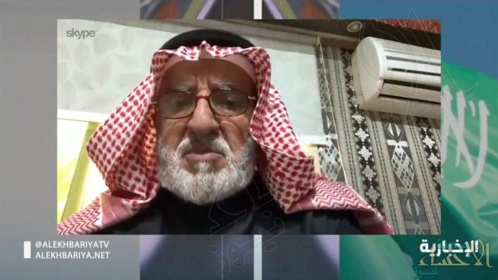 شاهد … هنا قصة الثوب الذي يزيد عمره عن 70 عام والذي أمر وزير الثقافة بترميمه