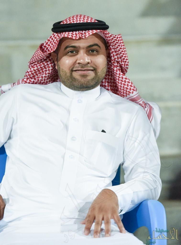 """المسؤولية الاجتماعية بنادي الفتح  تطلق مبادرة """" أتحدث العربية """""""
