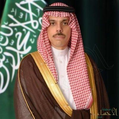 وزير الخارجية عن قطر: هناك تقدم ونأمل في خلاصة نهائية مرضية لجميع الأطراف