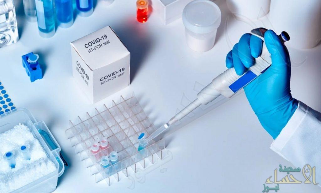 """لماذا يتم التوسع في تقديم الجرعة الأولى للقاح كورونا؟.. متحدث """"الصحة"""" يجيب (فيديو)"""