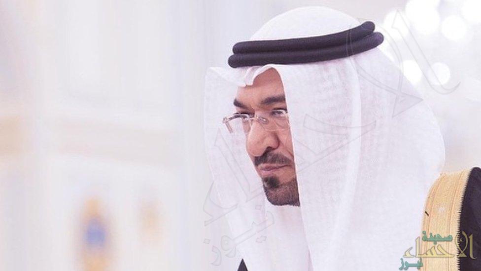 """رسميًا … """"سعد الجبري"""" يواجه تهمًا باختلاس 13 مليار ريال والقضاء الكندي يُجمّد أصوله بأنحاء العالم"""