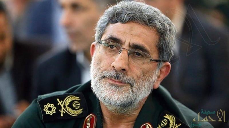 إيران تتخوف من ضربة أمريكية وتلوح بعمليات إرهابية