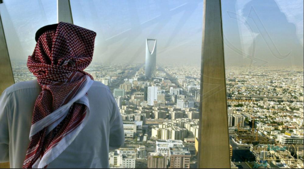 """تقديرات """"النقد الدولي"""" .. اقتصاد السعودية أعلى دول الخليج نمواً في 2021"""