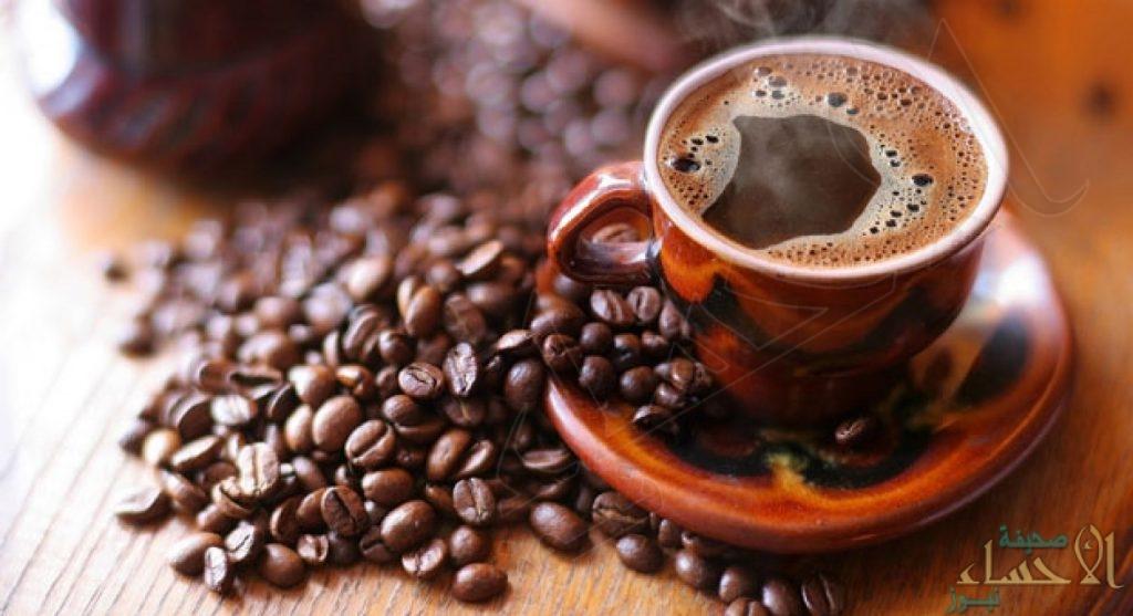 متى يكون شرب القهوة ضار بصحة الإنسان؟.. مختص يجيب (فيديو)