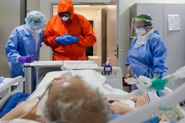 تأثير فيروس كورونا على الدماغ يثير حيرة العلماء.. وصدمة بشأن ما توصلوا إليه