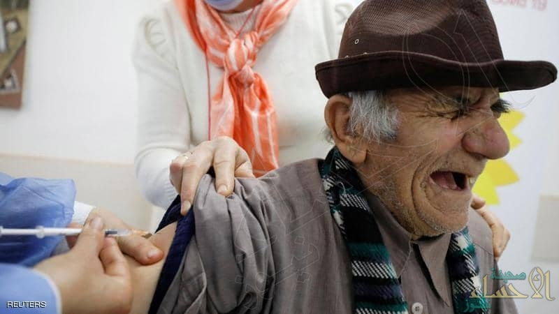 إيطاليا تحقق بوجود ملايين اللقاحات المزيفة لكورونا