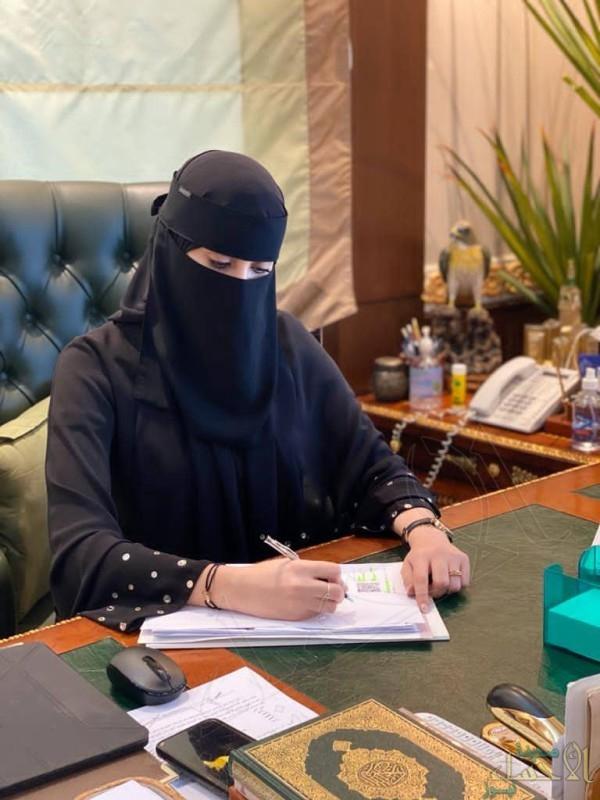 عضو شورى سابقة: كسبت حكماً بالسجن والغرامة ضد مغرد مسيء