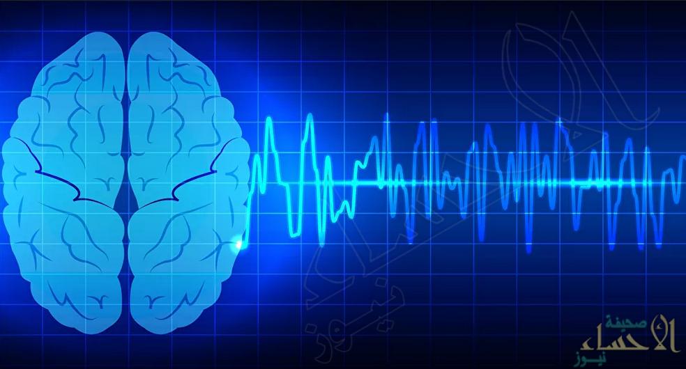طبيبة أعصاب تُحذّر: 7 إشارات تُنذر بالإصابة بسكتة دماغية