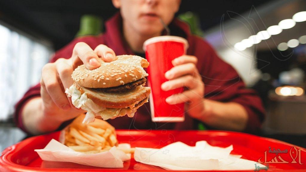 النمر: 8 أسباب لارتفاع مستوى الكولسترول في الدم