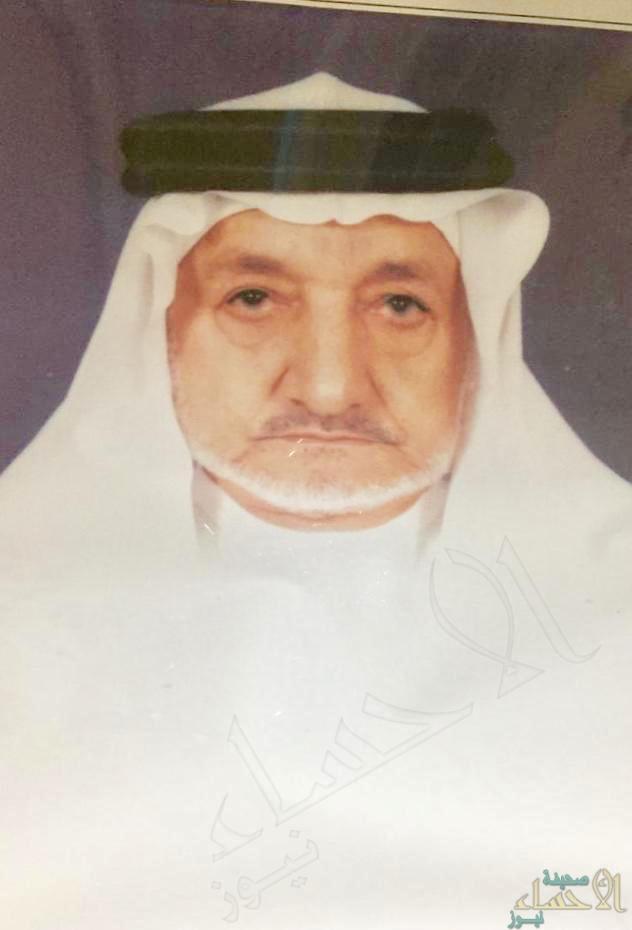 السيد محمد علي العلي في ذمة الله