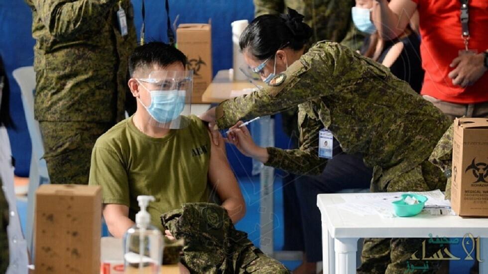 الفلبين تُعلن اكتشاف سلالة جديدة من فيروس كورونا
