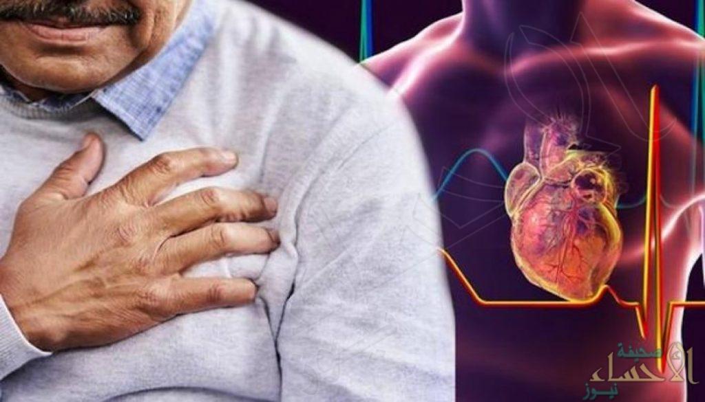 """استشاري أمراض قلب يُحذّر: هذه 4 أضرار خطيرة يجلبها """"السهر"""""""