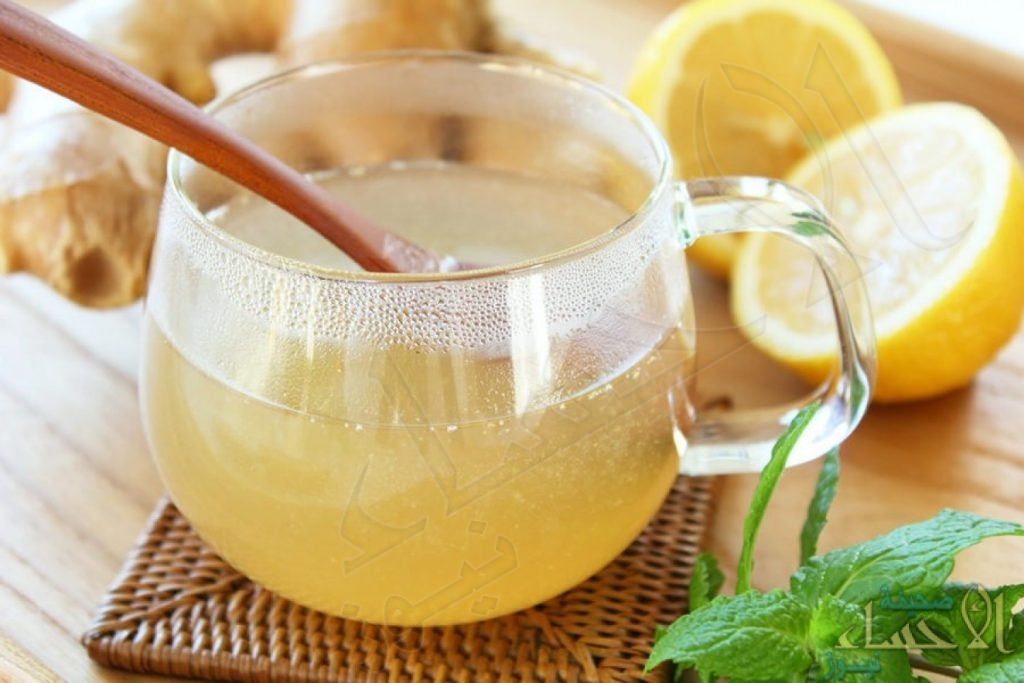 """إليك 7 فوائد مدهشة لشرب """"منقوع الليمون"""" كل صباح"""