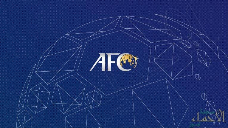 """تعرّف على تغييرات """"الآسيوي"""" لمواعيد مباريات التصفيات لكأس العالم 2022 بقطر وكأس آسيا 2023 بالصين"""