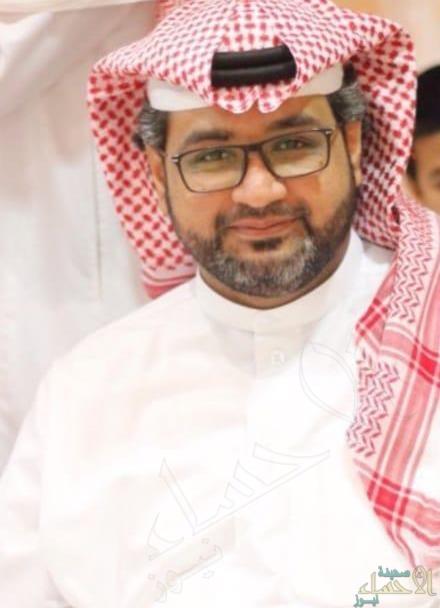 """""""أحمد السهلي"""" يحصل على رخصة المحاماة رسميًا"""