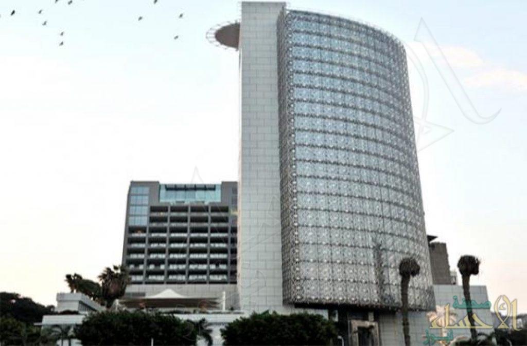 """""""سفارة المملكة"""" تصدر بياناً بشأن إجراءات السفر الجديدة للسعوديين إلى مصر"""