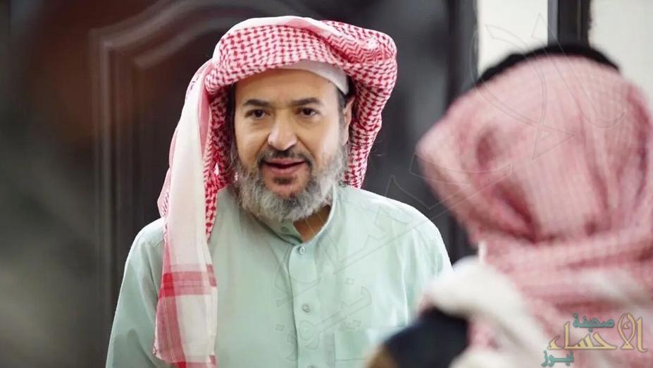 خالد سامي يجري عملية زرع كلى .. ومفاجأة حول المتبرع
