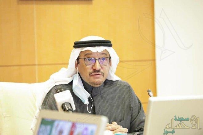 بالأسماء.. صدور أوامر سامية بتكليف رؤساء لـ6 جامعات