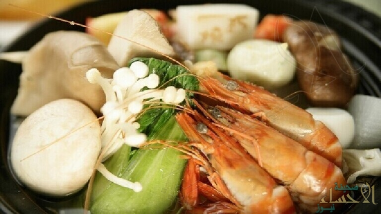 دون الخوف من زيادة الوزن .. إليك المكونات المثالية لوجبة العشاء