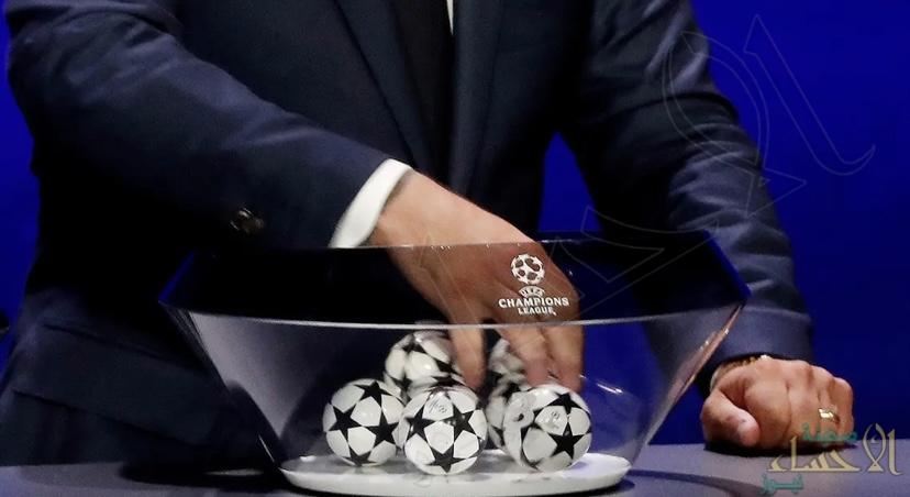 """""""يويفا"""" يعلن زيادة عدد أندية دوري أبطال أوروبا"""