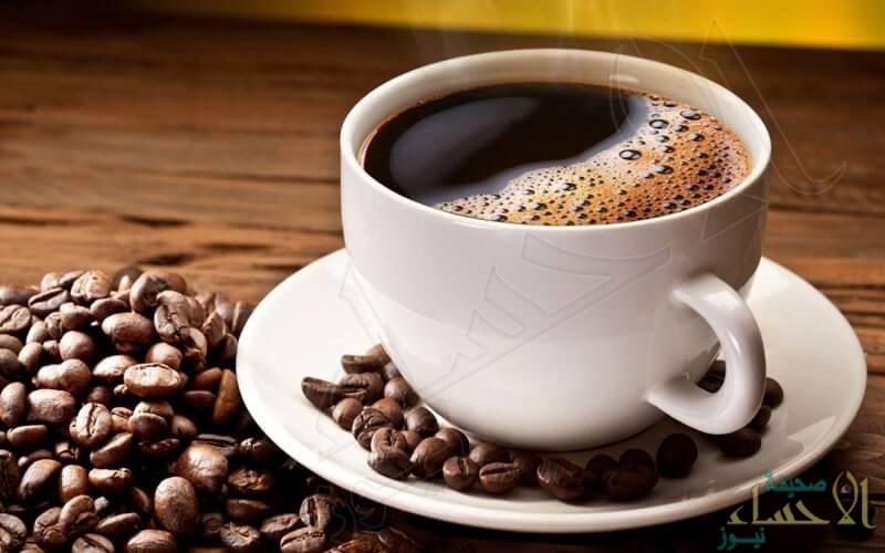 ما هو أفضل وقت لشرب القهوة في شهر رمضان؟