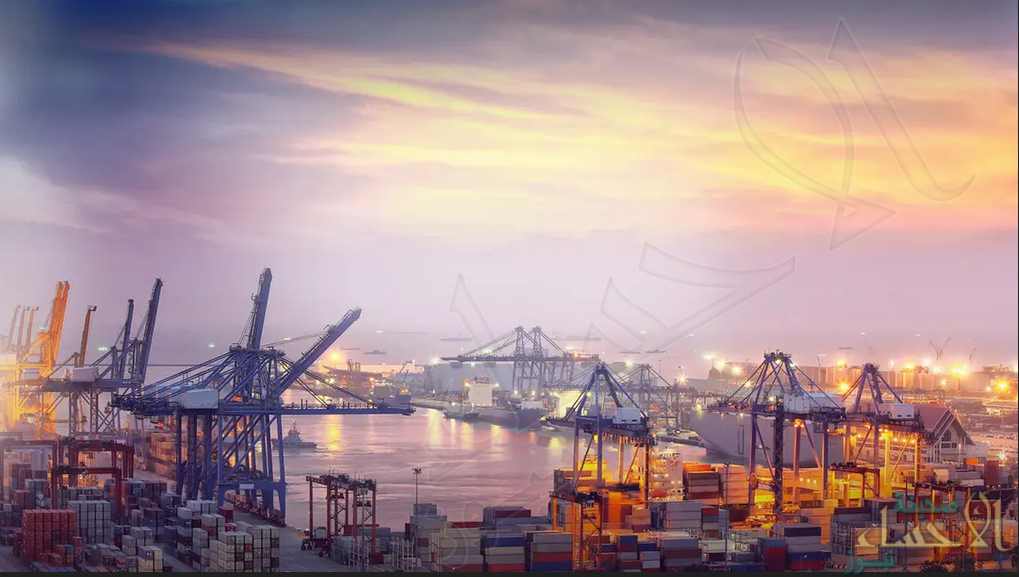 دولتان تستحوذان على ثلث صادرات السعودية .. ما هما؟