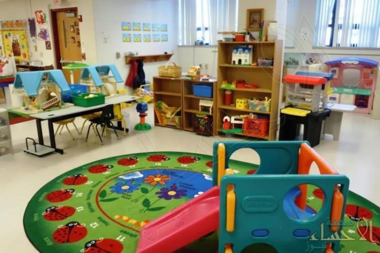 """""""التعليم"""" تقرر تعديل سن القبول في مرحلة رياض الأطفال للعام الدراسي القادم"""
