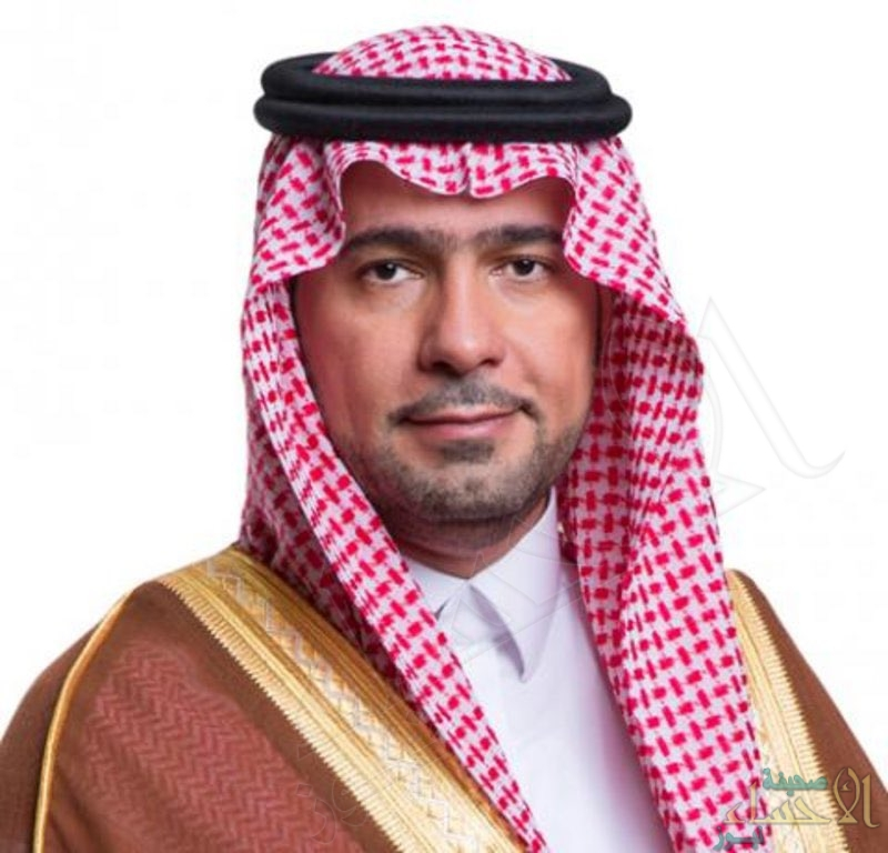 """عبر هذه الطريقة … """"الحقيل"""" يزف البُشرى: بناء المنازل في السعودية في 4  أشهر فقط وبسعر أقل (فيديو)"""