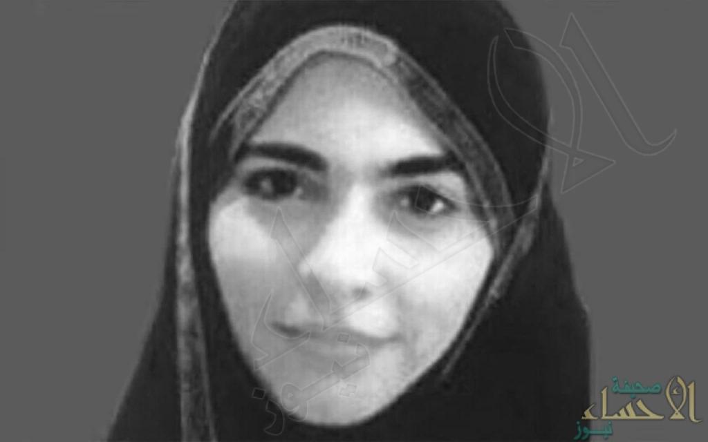 """""""سامية ميمني"""" … قصة """"عالمة سعودية"""" لم يُغريها المال فاغتالتها أيادي الشر قبل 24 عامًا"""