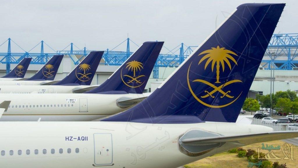 """""""توكلنا"""" شرط الدخول إلى المطار .. """"الطيران المدني"""" تصدر الدليل الإرشادي المحدث للمسافرين"""