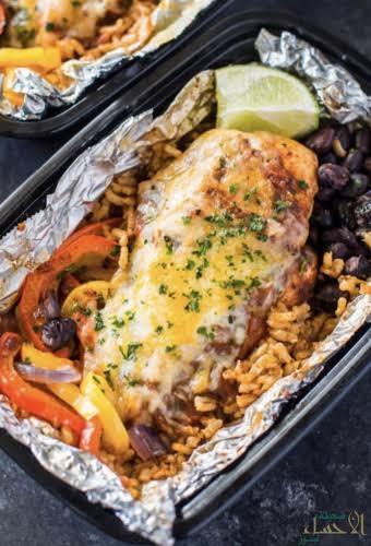 لهذا السبب … استخدام القصدير في الطهي قد يؤدي إلى تلوث الطعام