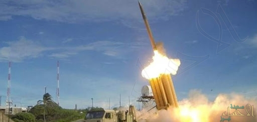 أمريكا تزود الكيان الصهيوني بصفقة أسلحة وصواريخ بقيمة 735 مليون دولار