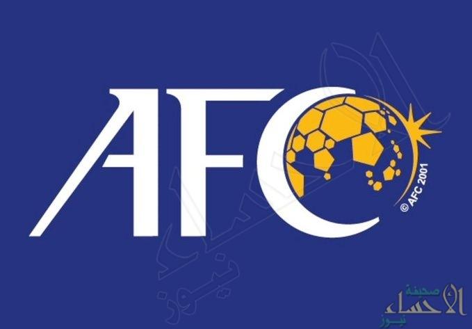 رسميًا … هذه أول دولة تنسحب من تصفيات مونديال قطر وأولمبياد طوكيو