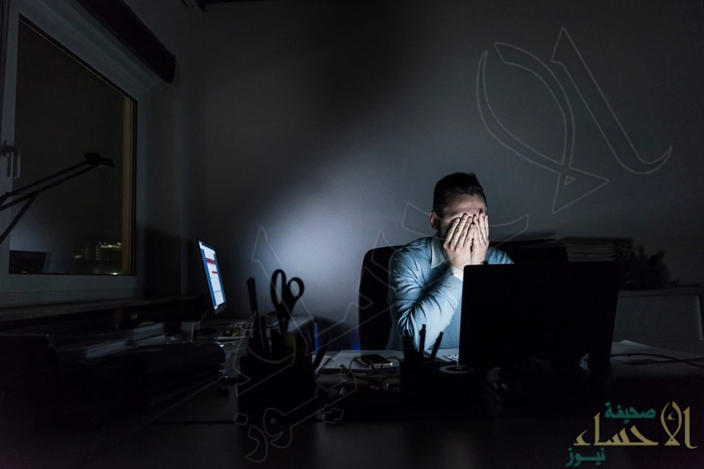 دراسة: العمل لساعات طويلة يقتل مئات الآلاف سنوياً