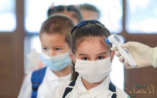"""الصين تٌقر الاستخدام الطارئ للقاح """"سينوفاك"""" للأطفال من سن الثالثة"""