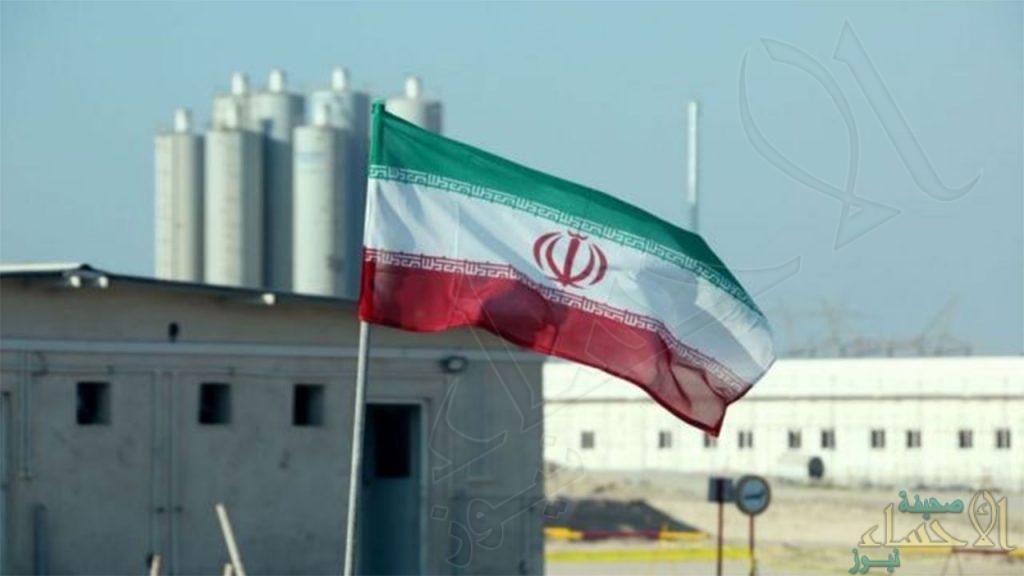 دبلوماسيون: المفاوضات النووية الإيرانية تدخل مرحلة حساسة