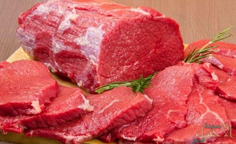 دراسة تكشف: وجود ارتباط بيولوجي بين تناول اللحوم الحمراء ومرض خطير !!
