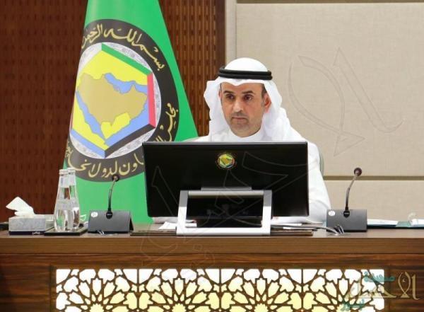 رابطة العالم الإسلامي تؤيد الإجراءات الاحترازية التي اتخذتها السعودية للحج