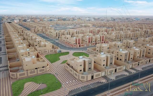 """""""الشورى"""": منجزات """"الإسكان"""" في 2020 فاقت المستهدفات المرسومة .. وتطوير أواسط المدن ضروري"""
