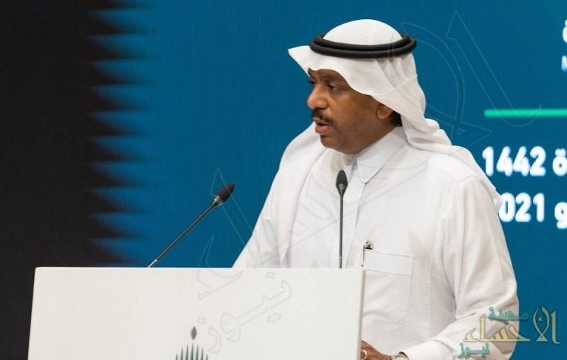 نائب وزير الحج: أولوية التسجيل للحج للمواطنين والمقيمين لمن لم يسبق لهم أداء الفريضة