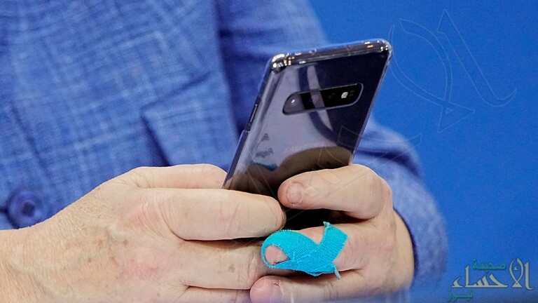 """اكتشاف ثغرة أمنية بتشفير بيانات هواتف محمولة تستخدم شبكة """"2G"""""""